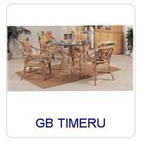 GB TIMERU